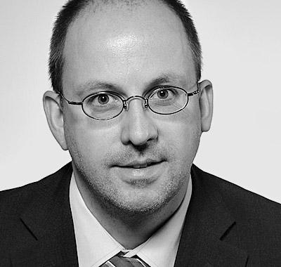 Stefan Drössler